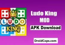 Ludo-King-Mod-APK