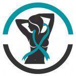 Breast Lift in Dubai
