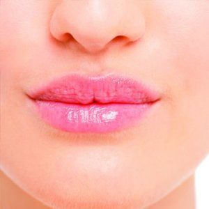 Lip Enlargement in Dubai