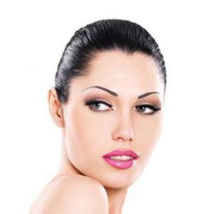 Makeover Cosmetic Surgery
