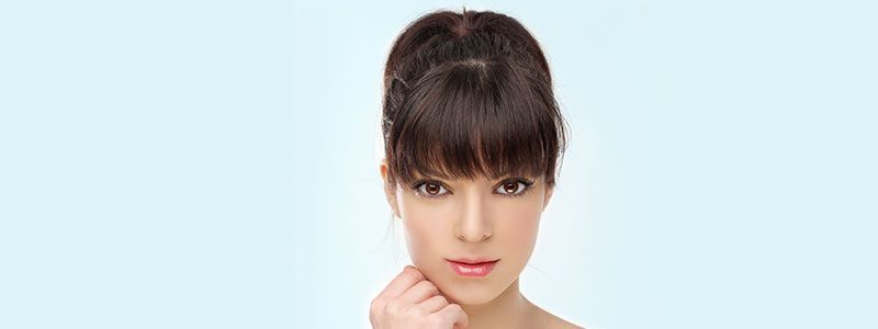 Cosmetic Surgery Treatments & Improvements