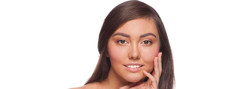Face Lift remarkably revives youthful appearance