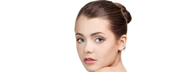 5 Most Popular Cosmetic Surgery Procedures