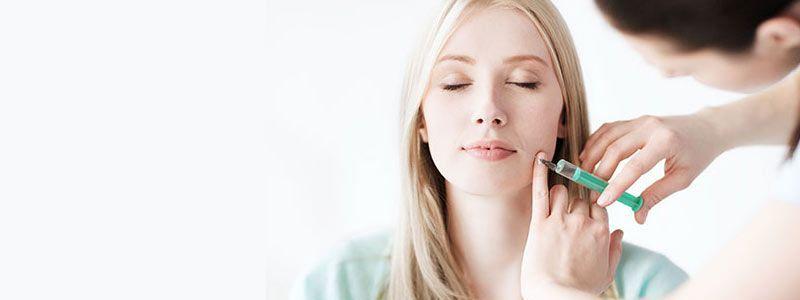 Botox may Benefit Stroke Patients