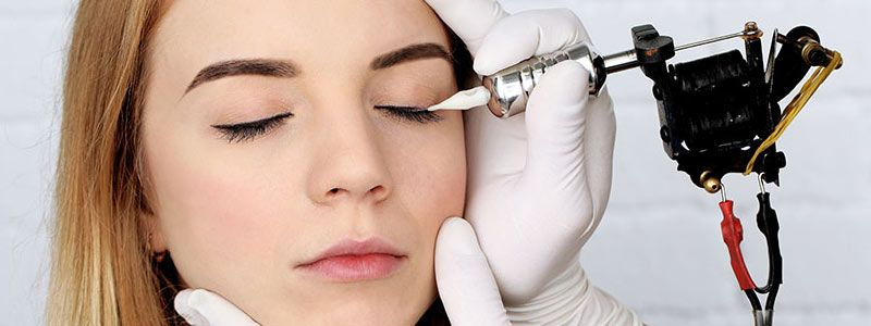 Eyelid surgery? 5 facts you must know before going under the knife