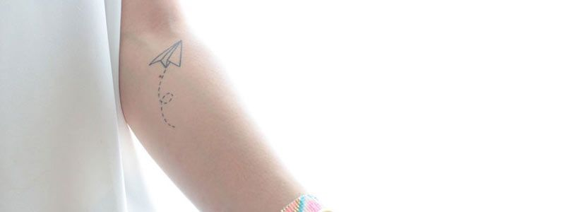 Laser Tattoo Removal – Benefits and Risks