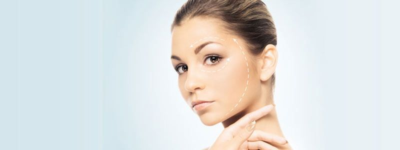 Make your facelift last longer