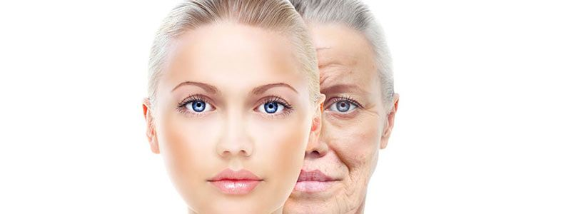 Trends-in-Anti-aging