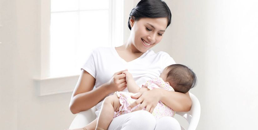 Breastfeeding and Breast Augmentation