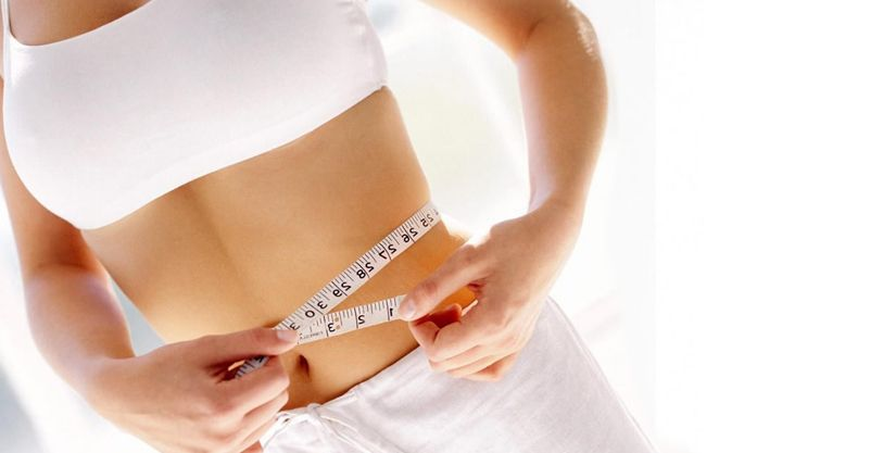 Liposuction to Remove Lipomas