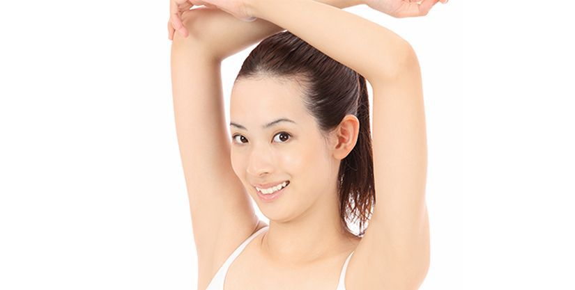 Need to Know about Laser Hair Removal