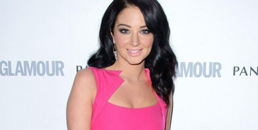 Tulisa Reveals About Cosmetic Surgery