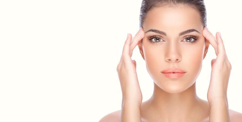 The New Age of Dermal Fillers