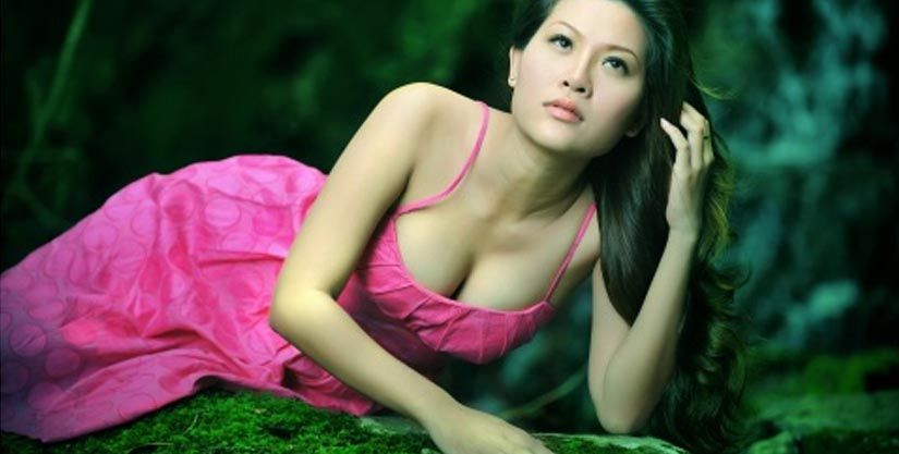 Home Remedies For Breast