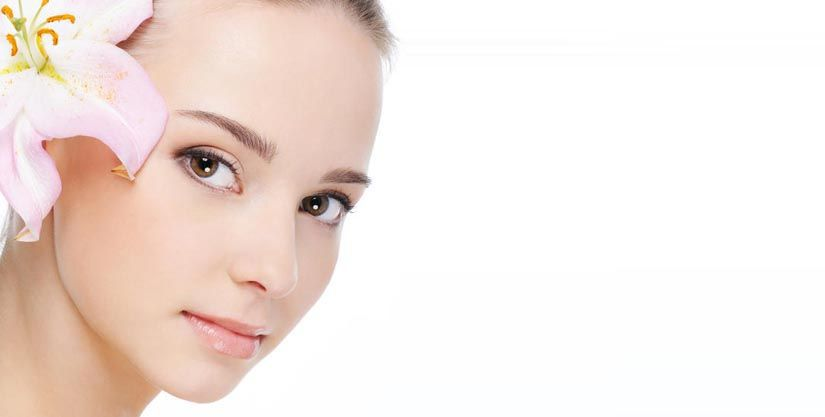 Liposuction on my Face