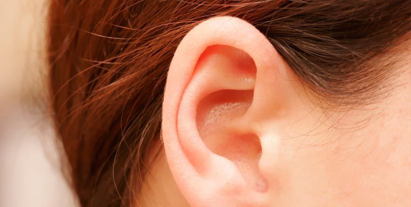 Ear Reshaping Surgery
