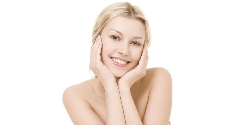 Signs of Aging with Skin Resurfacing