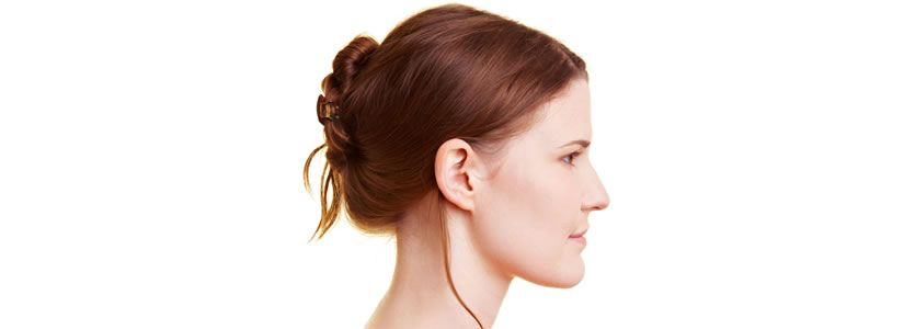 Preparing for your Rhinoplasty Surgery