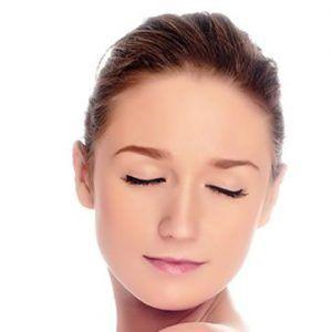 G-Spot Enhancement Treatment