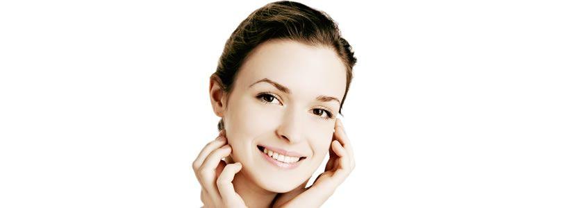 Kinds of Skin Pigmentation