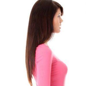 BRAVA Breast Augmentation
