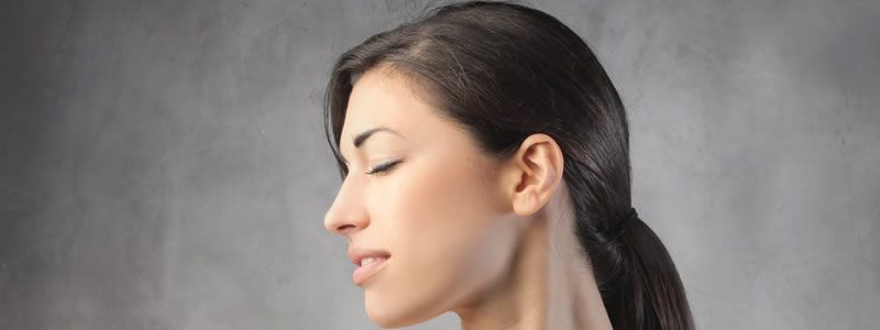 What and Why's of Rhinoplasty Surgery