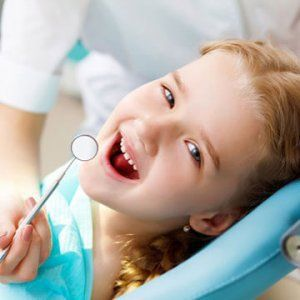pediatric-children-dentistry