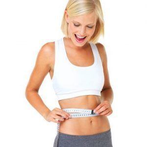 Botox for Weight Loss