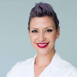 Dr. Sofia