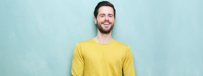 Gynecomastia Treatment in Dubai