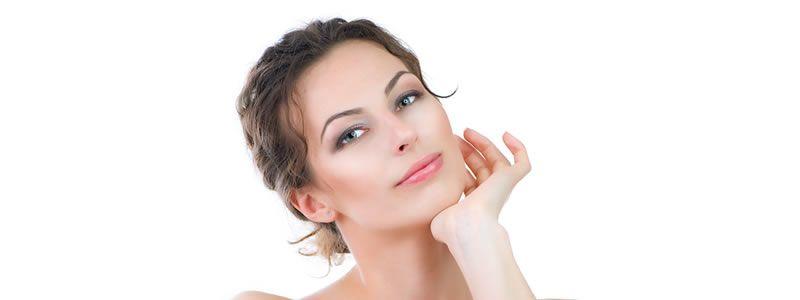 Long Face Syndrome Surgery