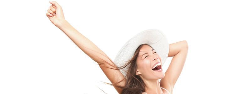 Expectations after Mesotherapy