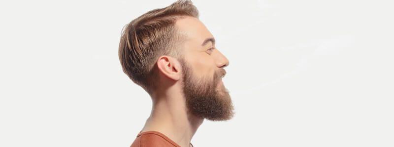 Face Lift Options For Men