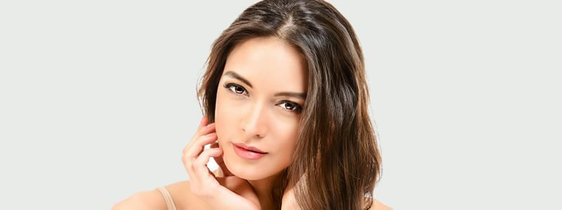 Home Remedies for Skin Whitening treatment