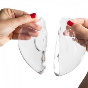 Mentor Breast Implants