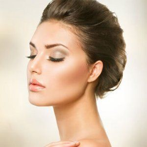 Face Rejuvenation with Fat Transfer in Dubai & Abu Dhabi