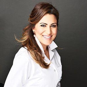 Dr-Rasha-AlMubarak