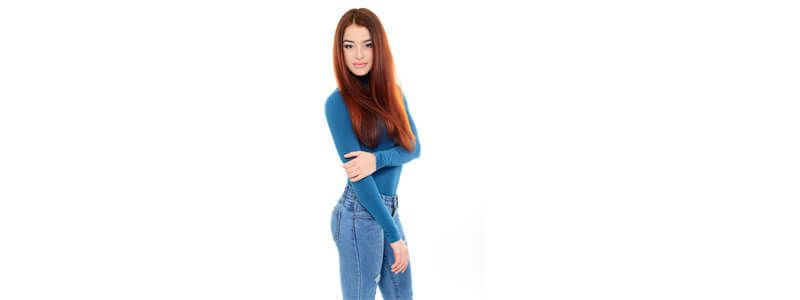 buttock augmentation dubai