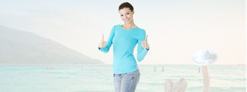 Laser Liposuction for weight loss