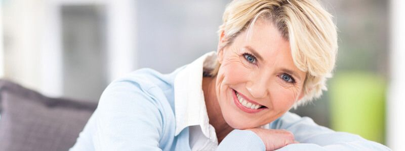 best laser treatment for wrinkles !