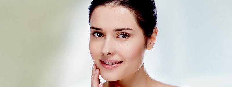 Buccal Fat Removal Worth It Reviews Amp Side Effects
