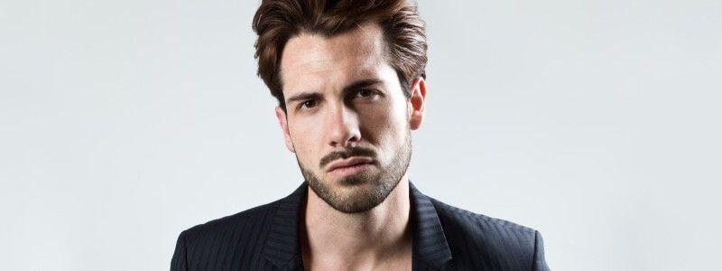 Best Beauty Cosmetic Treatments For Men