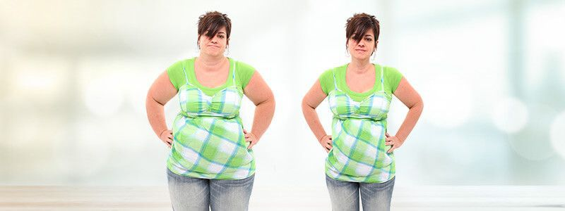 Top 10 facts about weight loss treatment1