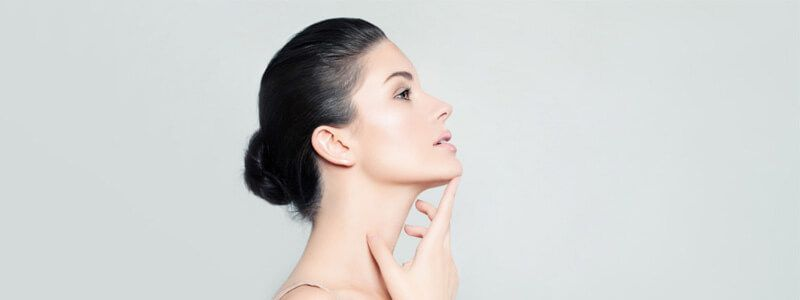 Neck Lift Recovery
