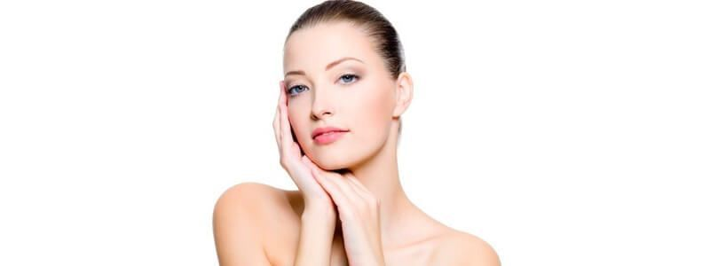 Skin Care After Laser Treatment