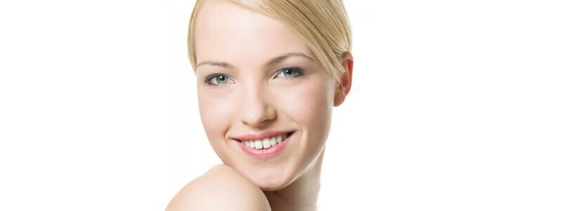 Everything You Need to Know Before Opting for Photorejuvenation