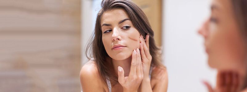 Treatment Options to Remove Wound Scars from Face