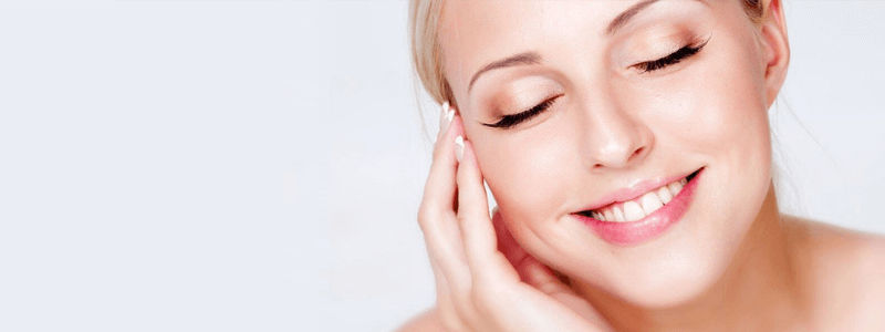 Cost of Non Surgical Facelift in Dubai