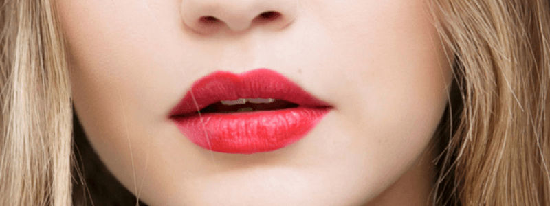 Lip Reduction Surgery Recovery Time, Benefits and Side Effects