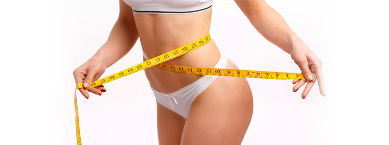 Body Jet Liposuction Complications and Recovery